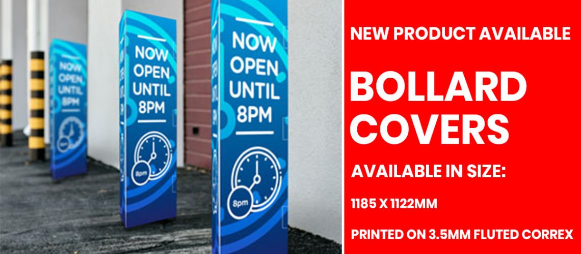 bollard-covers-header