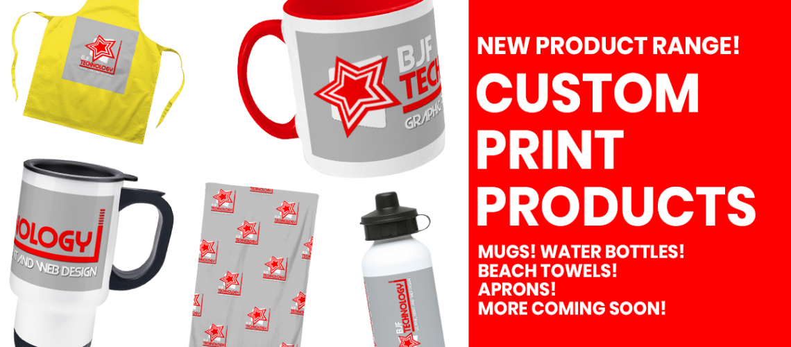 custom-print-products-header