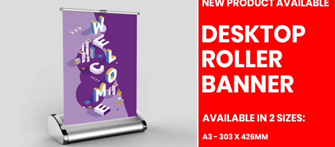desktop-banners-header-1024x538