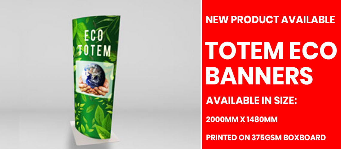 totem-banners-header
